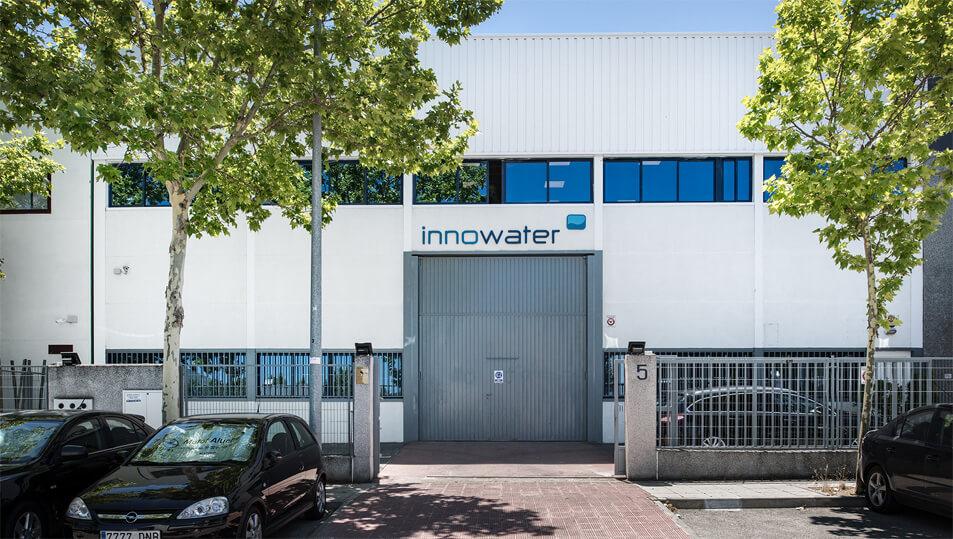 Innowater-Oficina-20