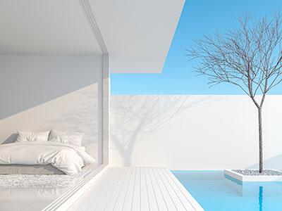 piscina_privada