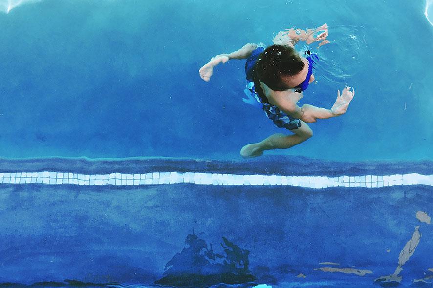 Le meilleur électrolyseur au sel pour votre piscine. Lequel dois-je acheter ?